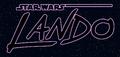 SW - Lando logo.png