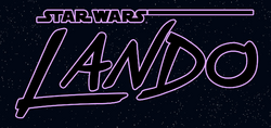 SW - Lando logo