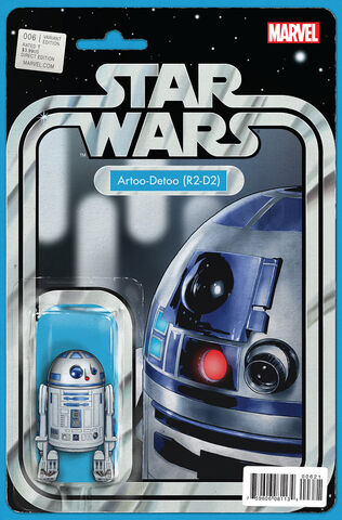 File:Star Wars Vol 2 6 Action Figure Variant.jpg