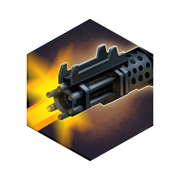 File:Uprising Icon Auto HHeavy.png