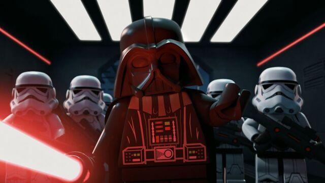 File:Vader stormtroopers Zanders Joyride.jpg