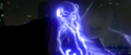 Windu-lightning-effects-2.png