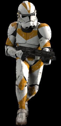 File:212th clone trooper.png