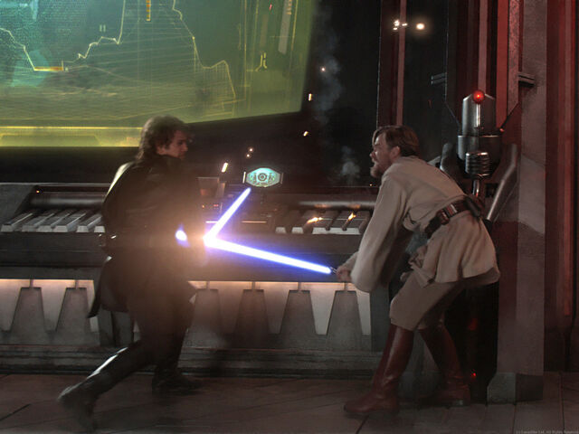 File:Anakin vs Obiwan.jpg