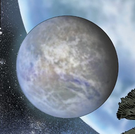 File:Ashla-orbit.jpg