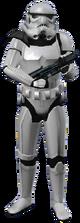 AssaultTrooperPauldron