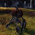 BAF-999 Prototype Siege Droid.png