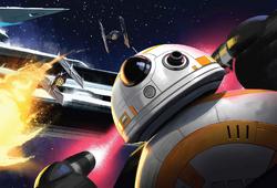 BB-8 PatMS