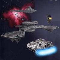 BattleOfHospital-dat15210-6-XWA