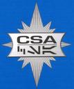 CSAlogosource