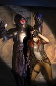DoctorAphra30-CoverArt