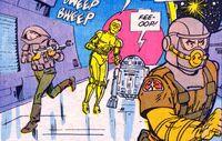 Droidsrebeltroopers