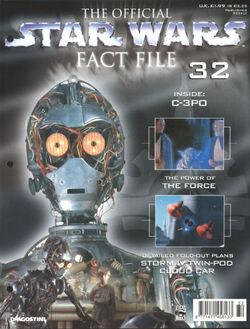 FactFile32