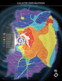 GalacticExplorations