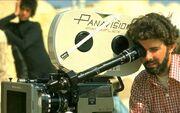 George lucas kamera panavision