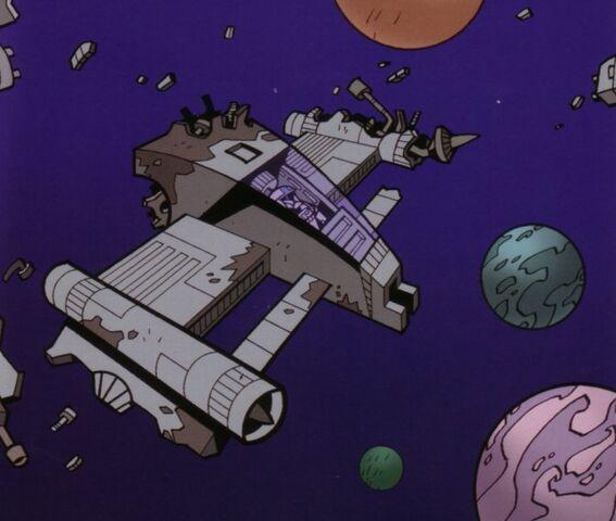 File:HOB-147 ship CWA9.jpg