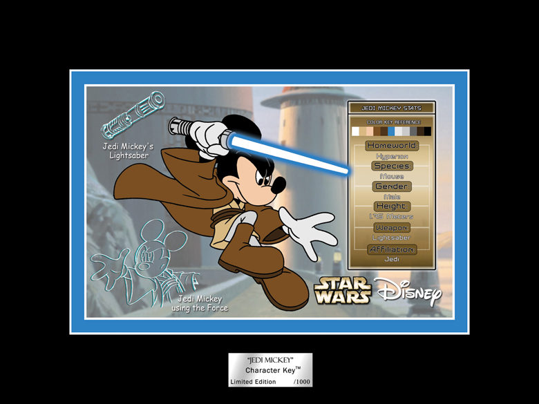 Image Mickey Character Keyg Wookieepedia Fandom Powered By