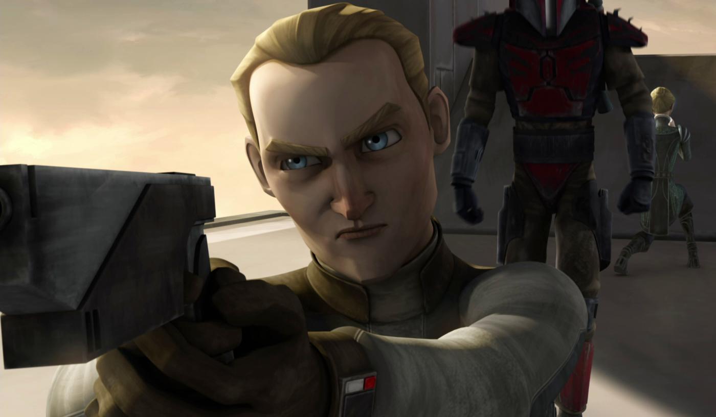 The Rey Kenobi Files - Page 21 Latest?cb=20131025182336
