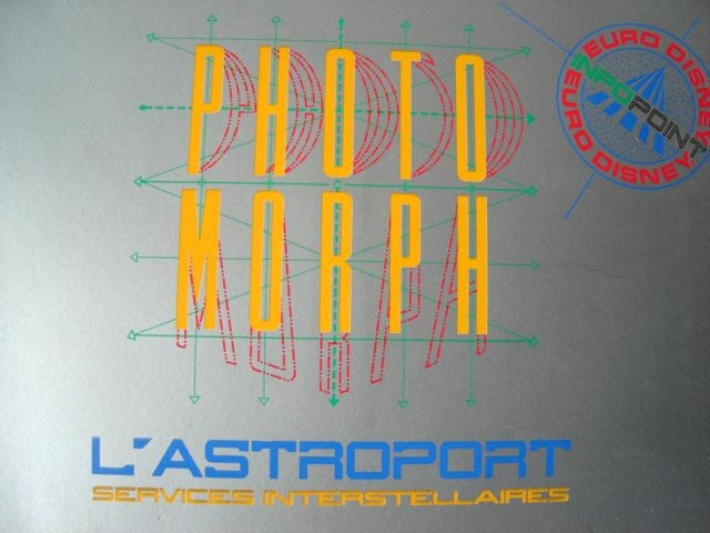 File:Photomorph logo DLP.jpg