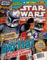 SW CW Mag 7.jpg