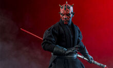Star-wars-darth-maul-sixth-scale-feature-100156