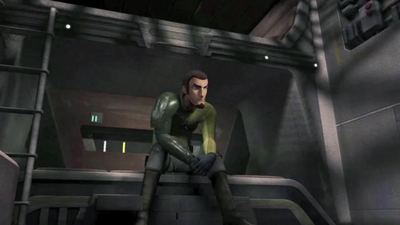 Star-wars-rebels-jedi-kanan2