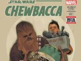 Chewbacca (2015) 4