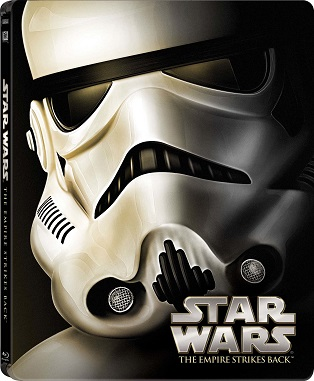 File:Star Wars Episode V The Empire Strikes Back Blu-ray Steelbook.jpg
