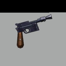 File:Uprising Icon Item Base Pistol 00060.png