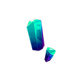 Uprising UI Prop Crystal Faction Noble 02.png