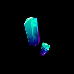 File:Uprising UI Prop Crystal Faction Noble 02.png