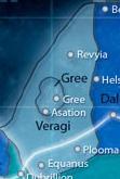 Veragi Sector