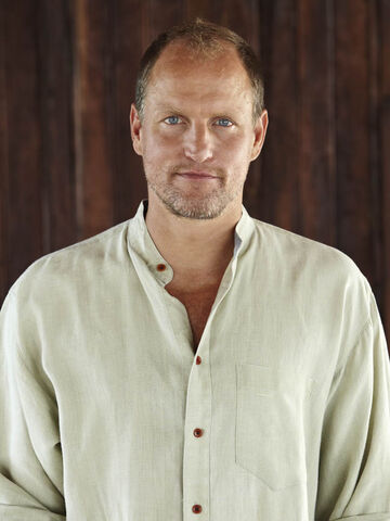 File:Woody Harrelson.jpg
