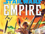 Star Wars: Empire: Volume Five: Allies and Adversaries