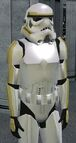 Assault trooper.jpg
