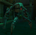B-R6 Prototype Droid.png