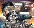 Thumbnail for version as of 02:56, September 12, 2008
