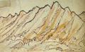 Carbon Ridge.png