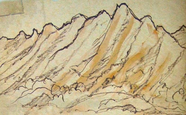 File:Carbon Ridge.png