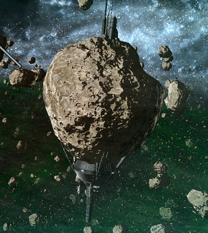 File:Czerka asteroid facility.png