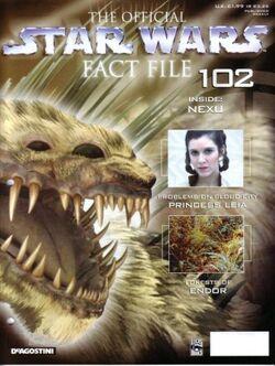 FactFile102