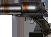 Flare gun SWTOR