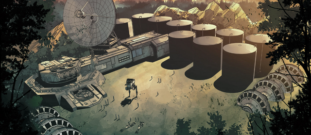 File:Imperial outpost on Endor.png