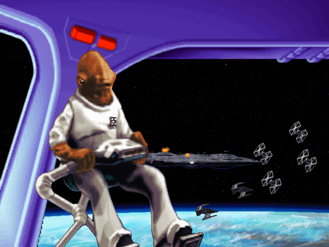 File:Independence-Ackbar.png