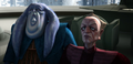 Orn Free Taa Palpatine.png