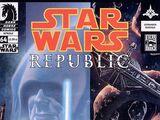 Republic 64: Bloodlines