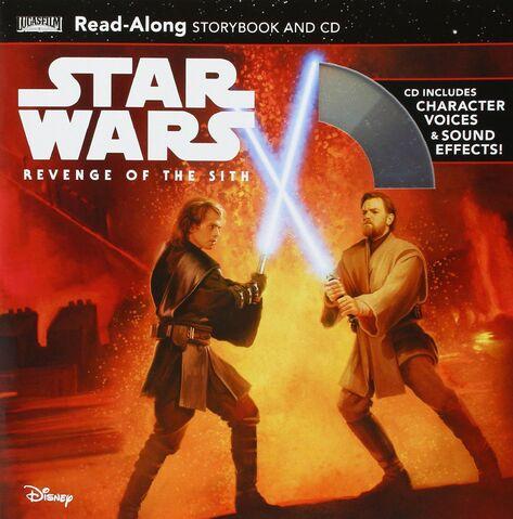 File:Revenge of the Sith Read-Along Final Cover.jpg