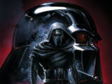 Star Wars: The Rise of Kylo Ren (TPB)