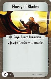 File:RoyalGuardChampionVillainPack-FlurryBlades.png