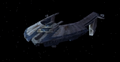 Sabaoth Frigate.png